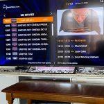Abonnement IPTV Premium 3 Mois photo review