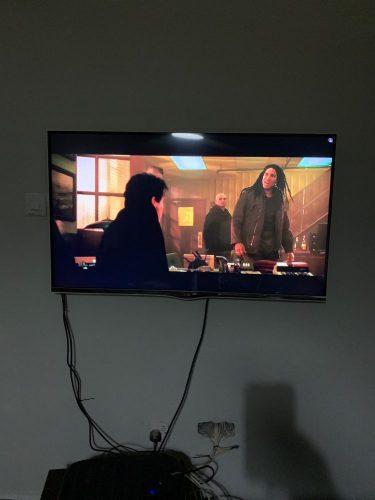 Abonnement IPTV Premium 6 Mois photo review